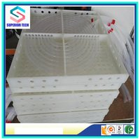 Ptfe Heat Exchanger