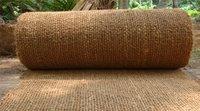 Coconut Coir Geotextiles