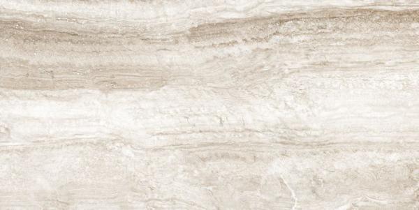 High Glossy Floor Tiles