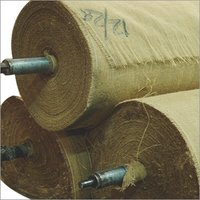 Jute Hessian Cloth Rolls