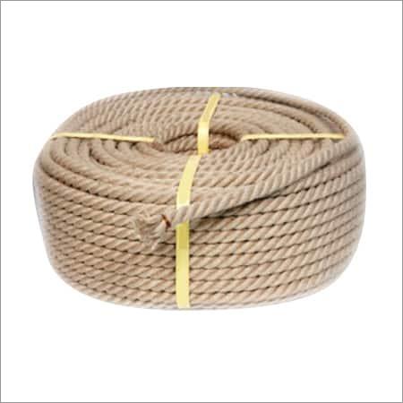 Jute Ropes