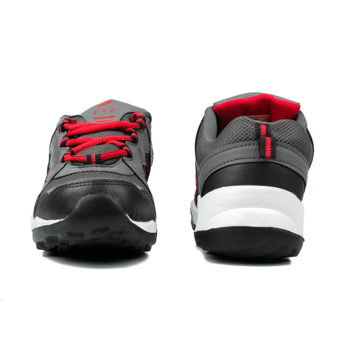 MENS SPORTS SHOES-HOX