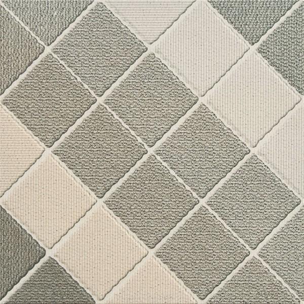 Outdoor Porcelain Floor Tiles