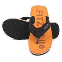 MENS-FLIP FLOPS SLIPPERS
