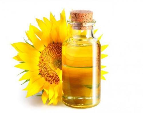 Pure Vitamin E Acetate Oil / Tocopheryl Acetate