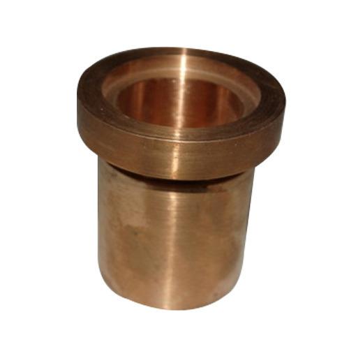 Tin Bronze Casting