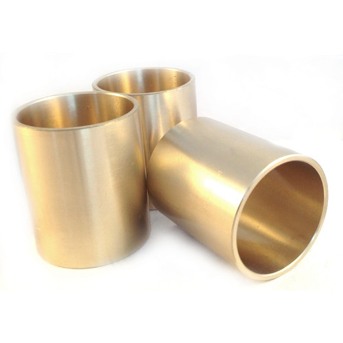 Tin Bronze Bush