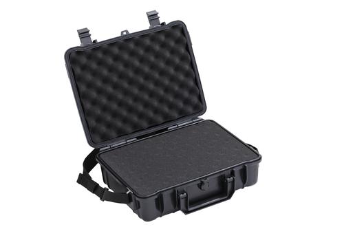 PC-2809 Small Case
