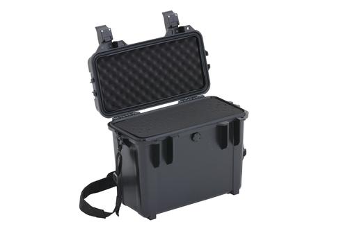 Medium Case