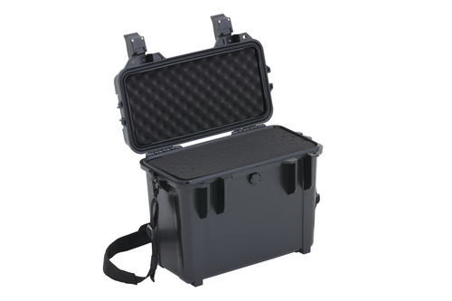 PC-3930S Medium Case
