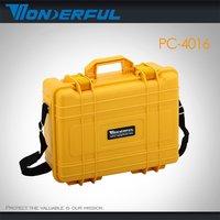PC-4016 Medium Case