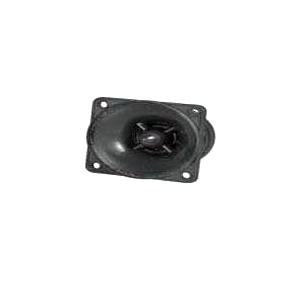 Tweeter Piezo High Quality