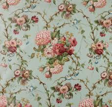 Foam Base Fabric Wallpaper