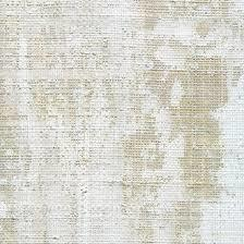Linen Textured Fabric Wallpaper