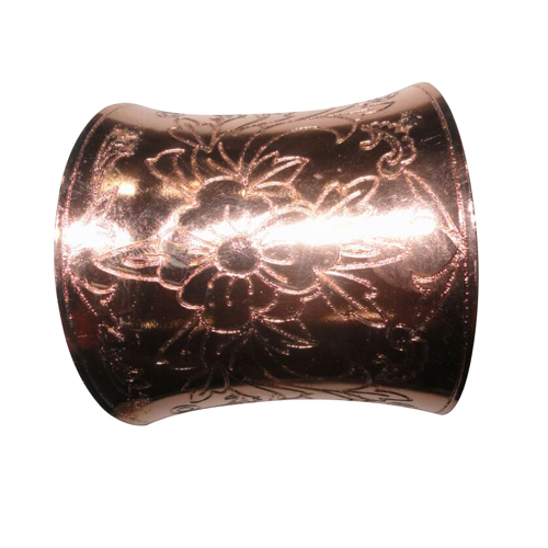 Ladies Fancy Cuff Bracelet