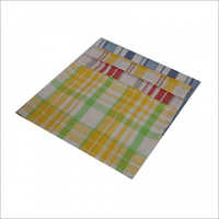 Classic Kitchen Towel Stripes- 4 Pcs