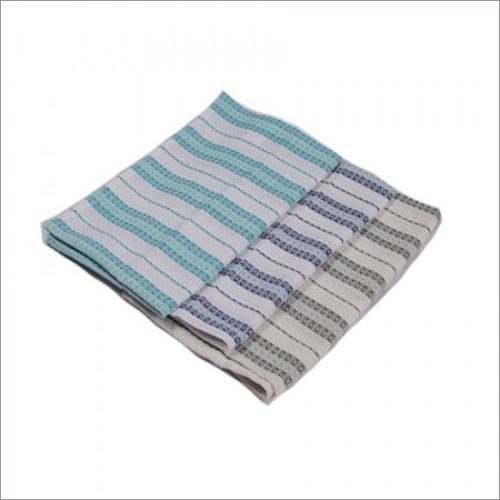 Kitchen Towel Set Of 3 Pcs