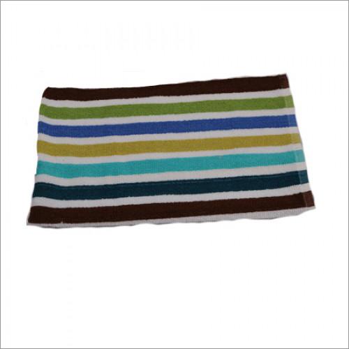 Multi Stripes Kitchen Towel - 2 Pcs
