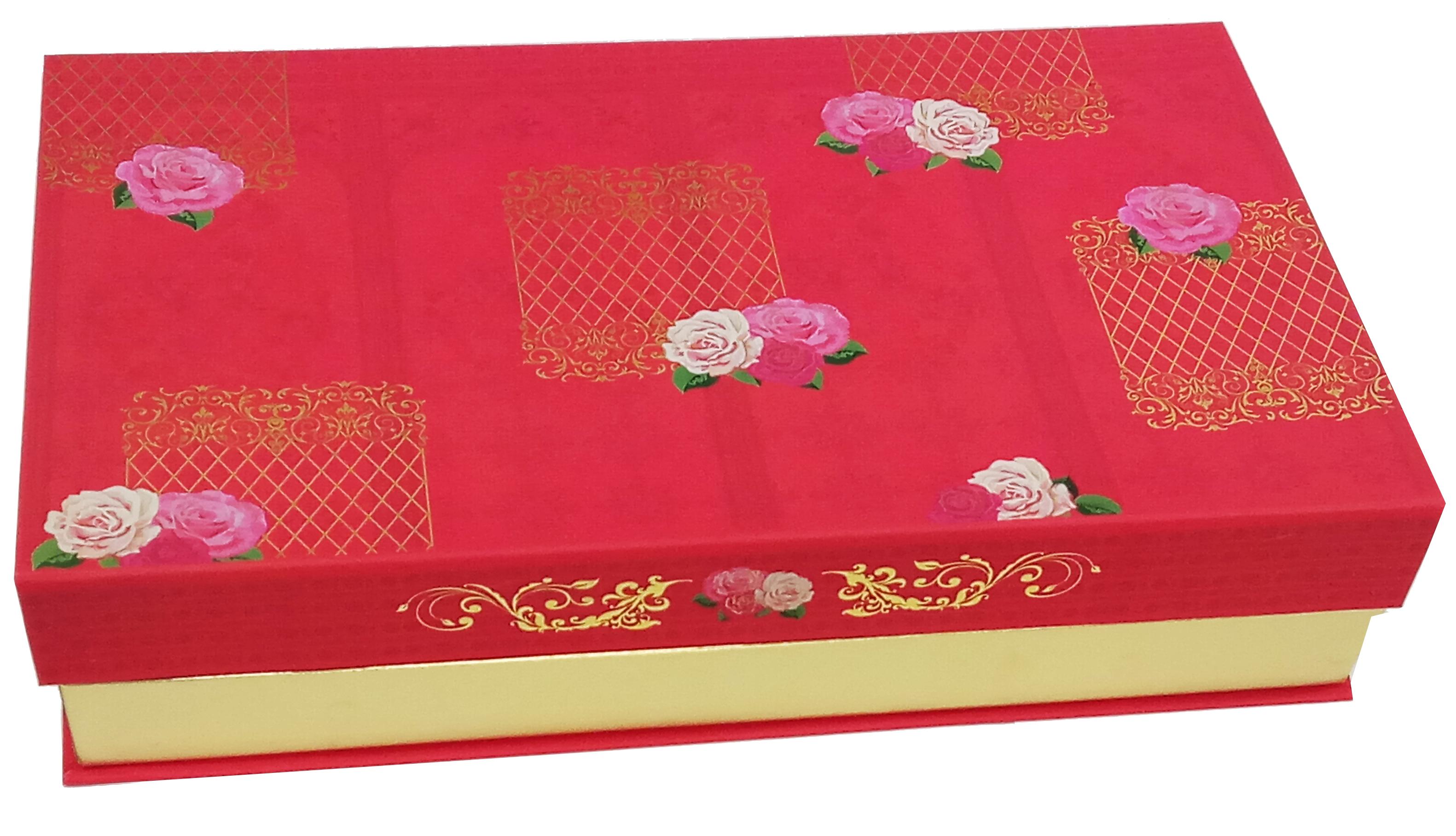 Azara Magnate 1 kg sweet box