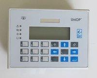 UniOP ePAD06-0046
