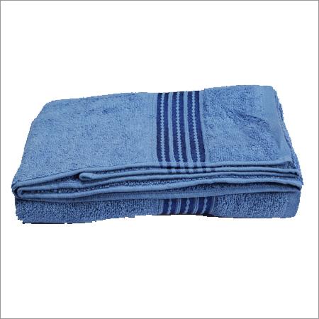 Classic Bath Towel-Pasifica