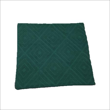 2 Pcs Cushion Pillow Cover