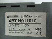 MAGELIS XBT H011010