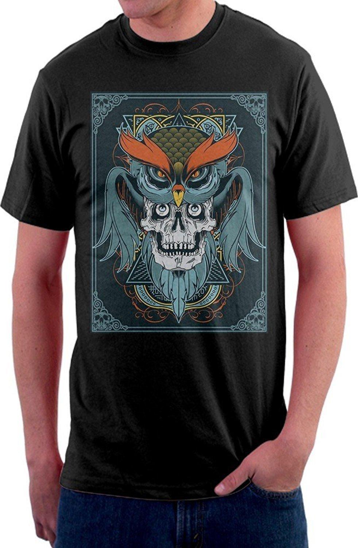 God t shirt