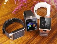 NW-W12 Smart Watch