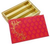 Blossom (C) 800 grm sweet box