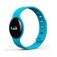 Sport Bracelet Watch