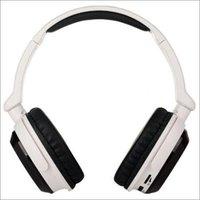 NW-001 Noise Canceling Earphone