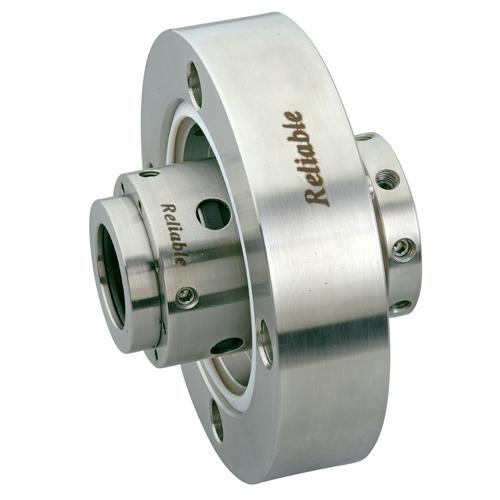 Cartridge RM20-CG Series Mechanical Seal