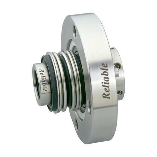 Cartridge Seal RB1 -CG Series Mechanical Seal