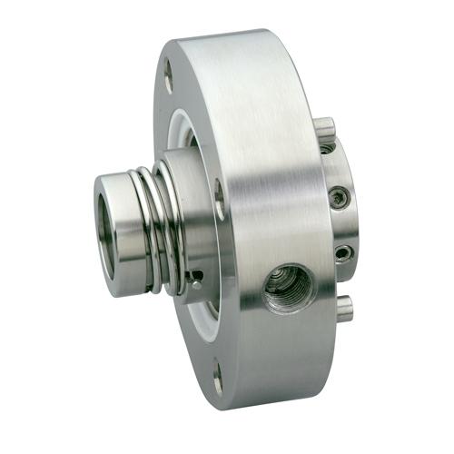 Cartridge 26 Series Mechanical Seal