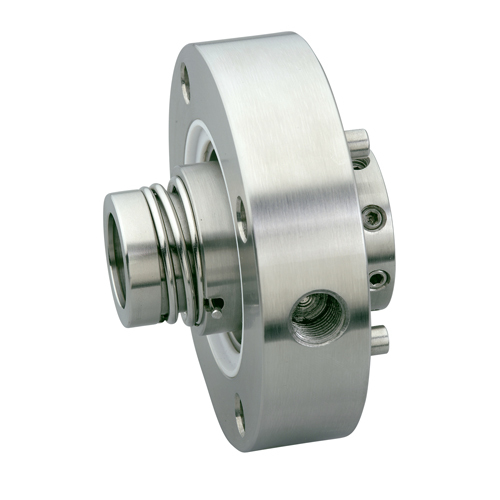 Cartridge RTS2-CG Series Mechanical Seal