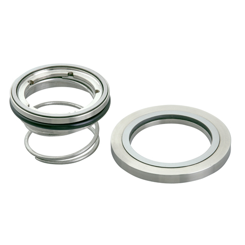 16 Series Dairy Used Single Mechanical Seal