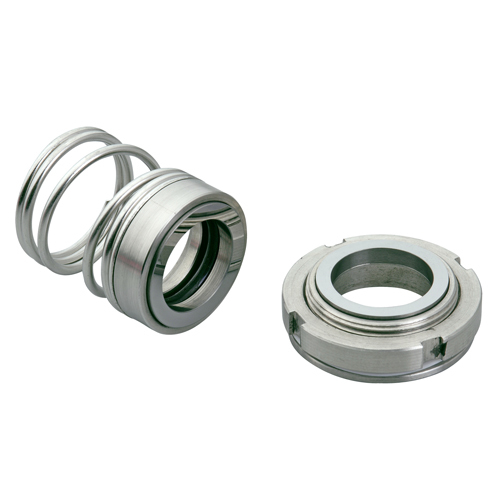 17 Series Dairy Used Single Mechanical Seal
