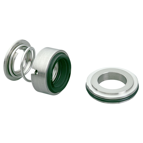 RELIABLE DAIRY USED SINGLE SEAL SERIES