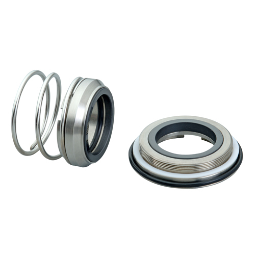 Dairy Used Single Mechanical Seals