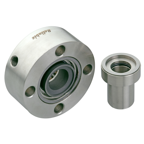 20 Series High Temperature Mechanical Seal