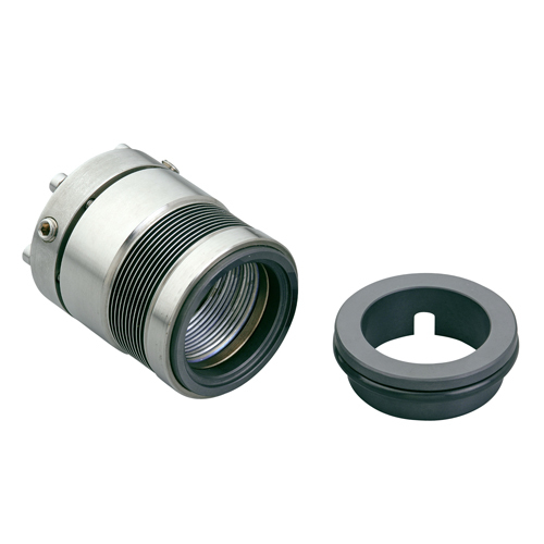 22 Series High Temperature Mechanical Seal