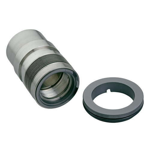 23A Series High Temperature Mechanical Seal