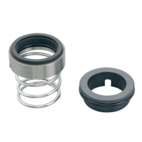 7 Series Inside Mounted Single Spring Mechanical Seal