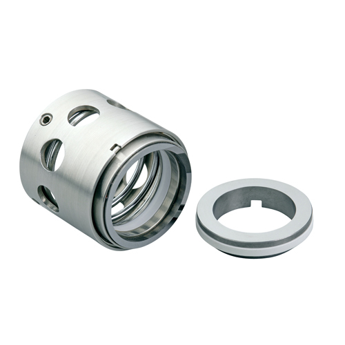 9 Series Inside Mounted Single Spring Mechanical Seal