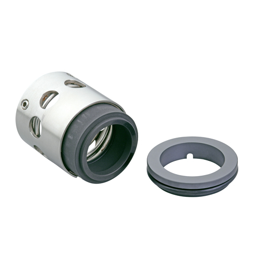RS18B Series Inside Mounted Single Spring Mechanical Seal