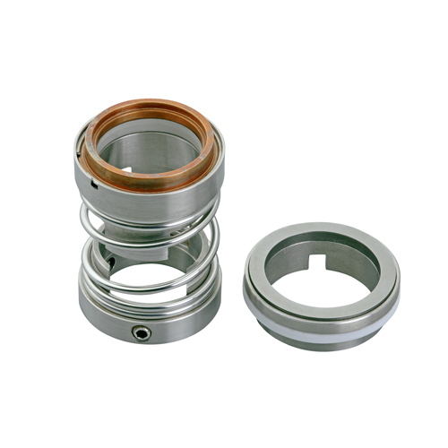11 Series Inside Mounted Single Spring Mechanical Seal