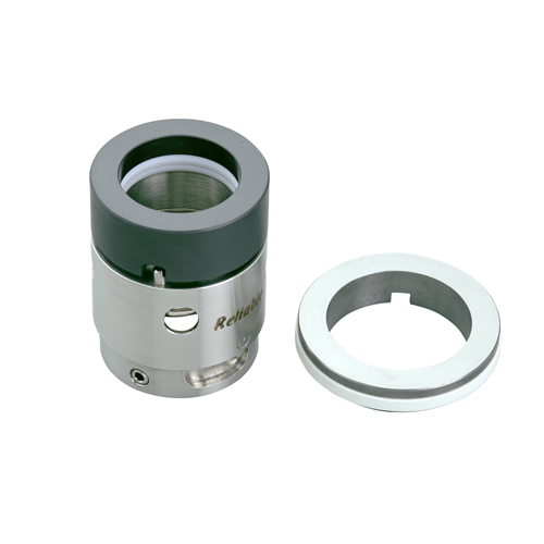 Inside Mounted Single Spring Mechanical Seal