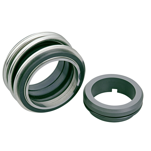 13 Series Rubber Bellow Single Mechanical Seal