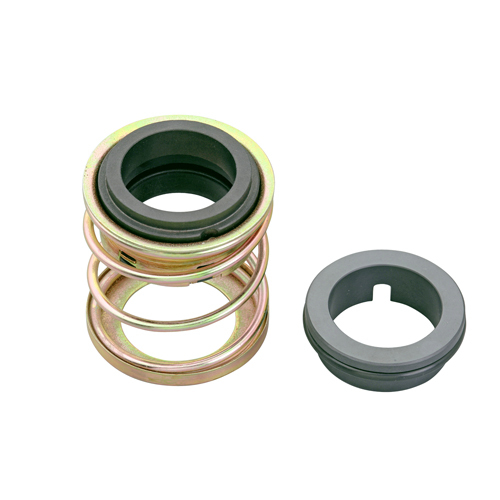 14 Series Rubber Bellow Single Mechanical Seal